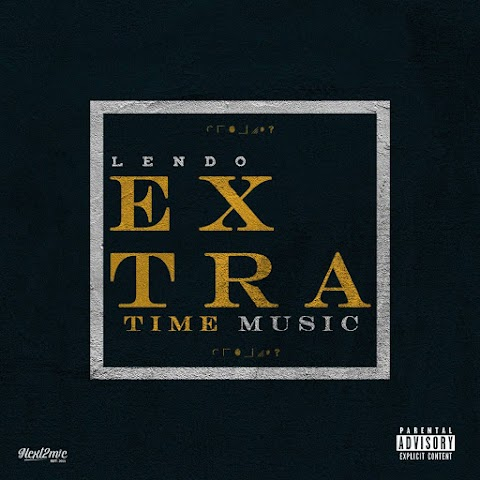 NEW MUSIC: EXTRA INTERLUDE ||LEMUEL KNIGHT