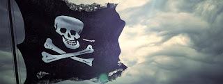 Pirateria, attacchi in aumento nel Golfo di Guinea