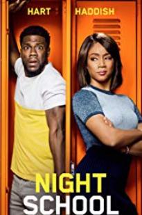 Watch Night School Online Free 2018 Putlocker