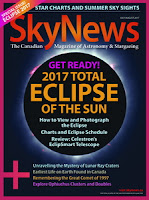 cover of the Jul/Aug '17 issue of SkyNews magazine