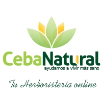 Cebanatural-logo