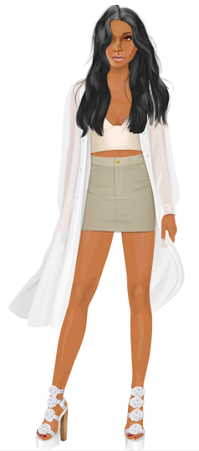 stardoll pretty n love basics ppq stacy-g