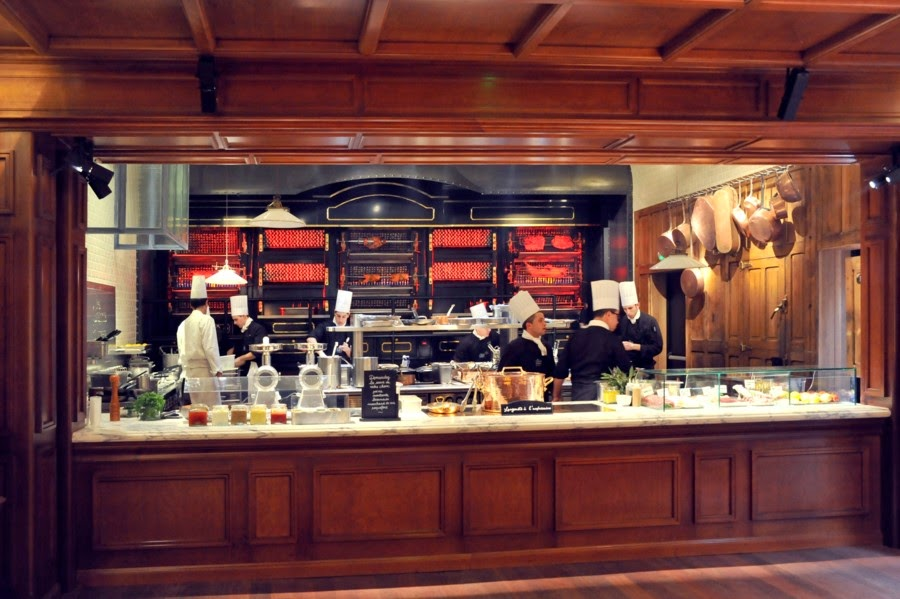 grands buffets narbonne