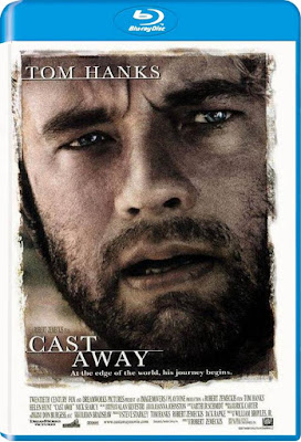 Cast Away [Latino]