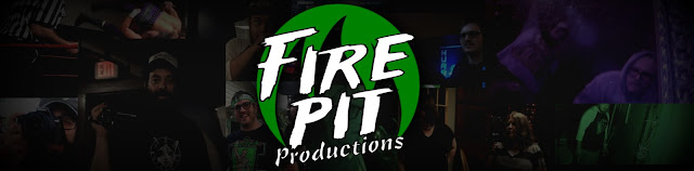 http://www.firepitproductions.net/