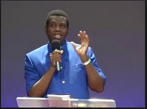 Wonders of Reversing The Irreversible by Pastor E A Adeboye