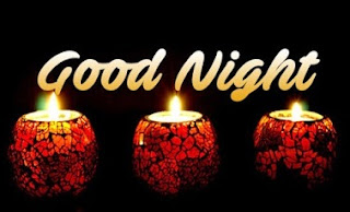 85 Romantic Good Night Love Images For Girlfriend Boyfriend