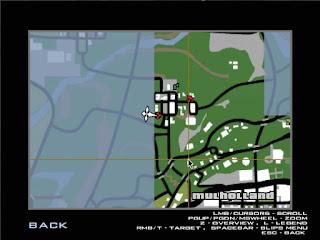 Mod Policia para GTA SA do PS2 Gta_sa%2B2015-11-01%2B23-38-56-68