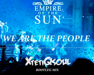 Empire-Of-The-Sun-We-Are-The-People