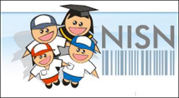 Cara Mencari NISN Siswa secara Online