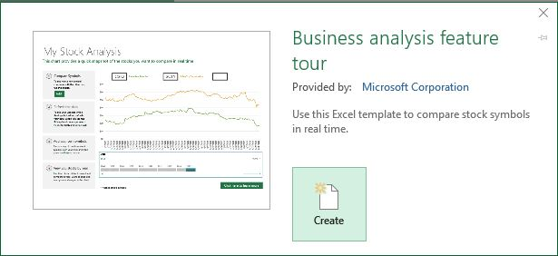 HodentekHelp Does Stock Analysis with Microsoft Excel work?