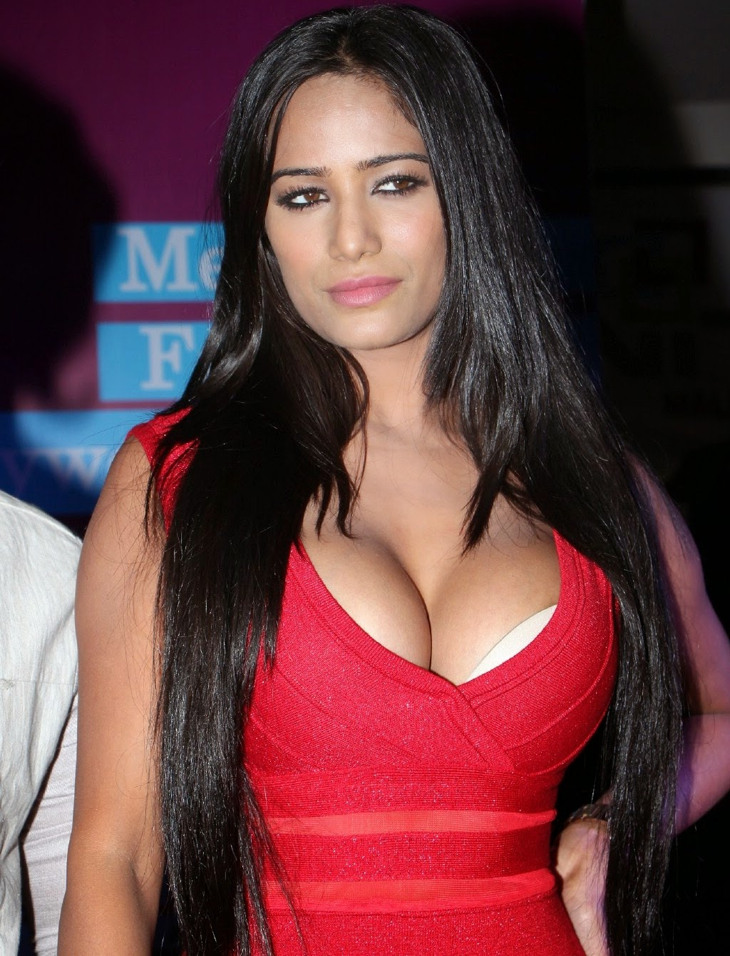 Poonam Pandey nudes (93 pictures) Gallery, Facebook, swimsuit