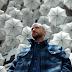 Justin Timberlake lança novo clipe com narrativa distópica