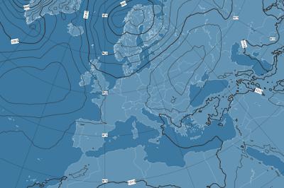 Blog IDEE: Los Datos Climáticos de Copernicus