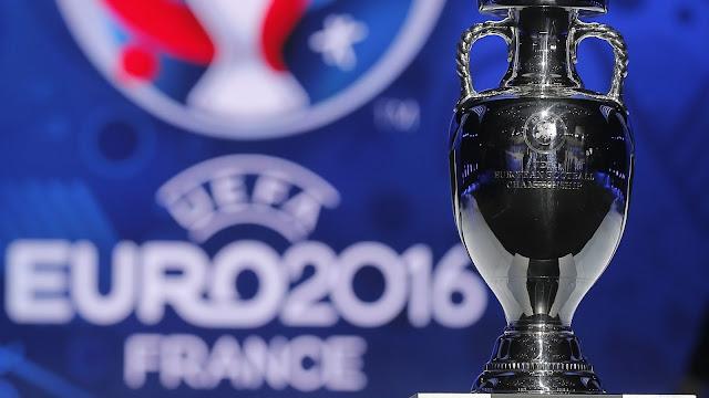 Le 10 juillet prochain, nous connaîtrons le nouveau champion d'Europe des nations.