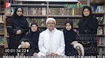 HRS Buka-bukaan Peristiwa yang Bikin Diperiksa Aparat Saudi