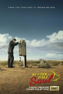 Nonton Better Call Saul Season 1