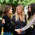 Crítica | Pretty Little Liars - 7x20: Till DeAth do Us Part (Series Finale)