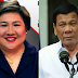 Political expert gives advice to Pres Duterte on 'yellows' Feb 25 EDSA protest