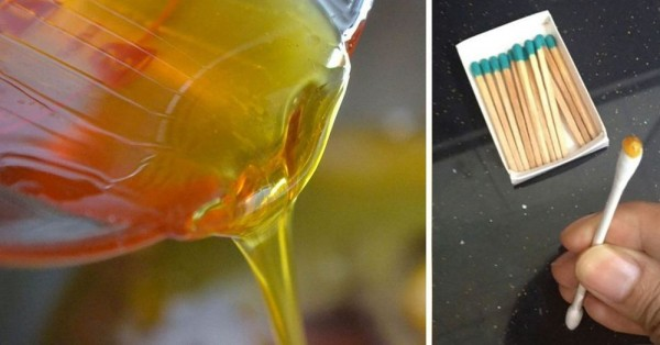 Use THIS Simple Trick to Detect Fake Honey (It's Everywhere)!