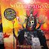 Primavera no deserto: uma análise detalhada do novo disco do Mastodon