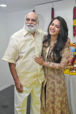 Anushka-discloses-Top-6-Films-in-her-Career-Andhra-Talkies