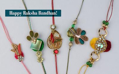 rakhi-pics-hd