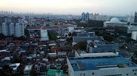 Credit Default Swap (CDS) Indonesia Turun, Investor Asing Semakin Yakin Terhadap Indonesia
