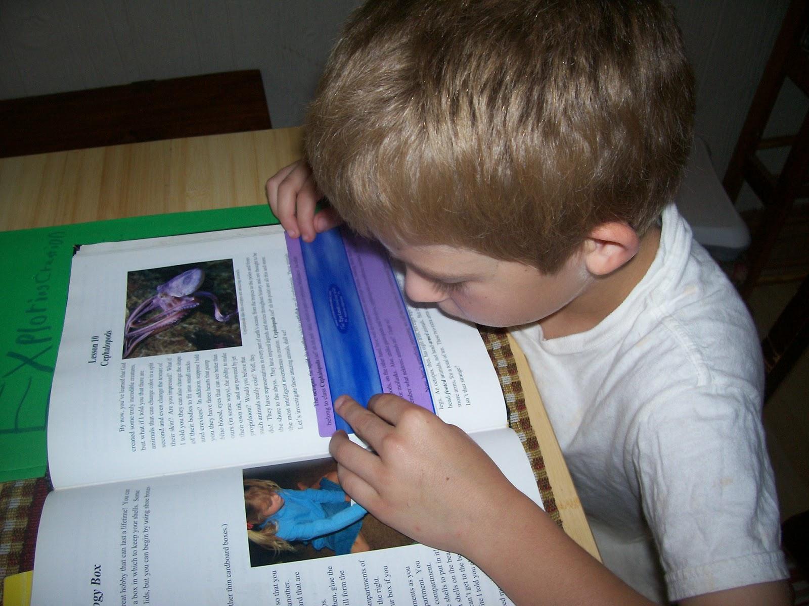 Homeschool Mountain Momma Crossbow Education Reading