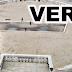 Verona por 1 dia: Minhas experiências