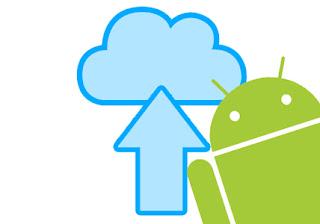 Mudahnya Backup Data di Android Tanpa Menggunakan Aplikasi