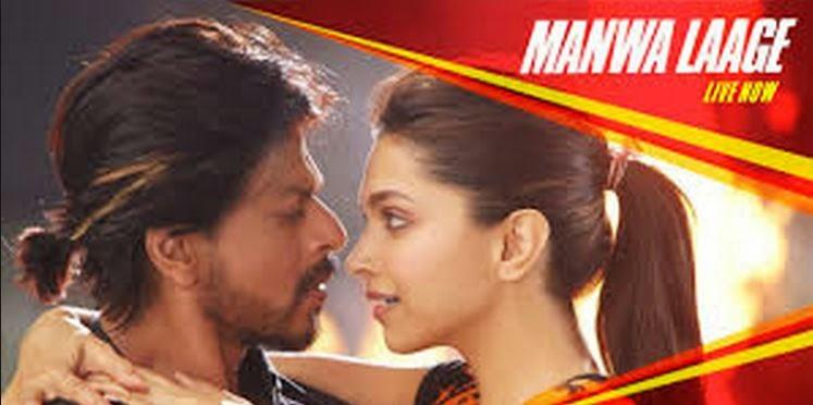 Bollywood Songs Lyrics Engish Songs Lyics Songs Lyrics Download Manwa Laage Song Lyrics Happy New Year Movie