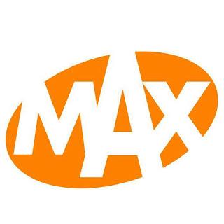 Terug vanaf september: de vertrouwde programma's van MAX