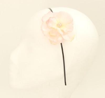 PV 2017 - Coleccion Basicas 14 Diadema flor
