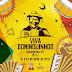 CULTURA: Começa hoje o Festival Viva Dominguinhos em Garanhuns.