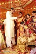 Director Krish Wedding Pics-thumbnail-2