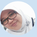 About Blogger Bekasi Ipeh Alena