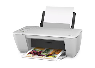 Impresoras de dos cartuchos