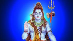 Shiv-bhajan