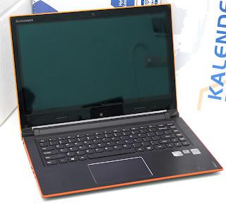 Tempat terima Jual Beli Laptop di Banyuwangi