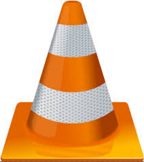 Vlc Media Player Free Download 32 Bit and 64 Bit  Features