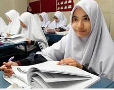 Edaran Seleksi Calon Peserta Program Beasiswa Tahfizh Al-Qur'an Tahun 2017