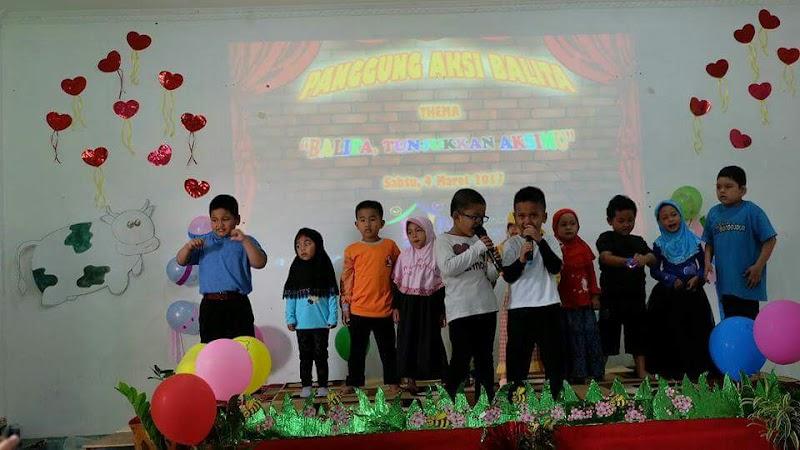 Mengenal Multiple Intelligences dari Az-Zakiyah Islamic School