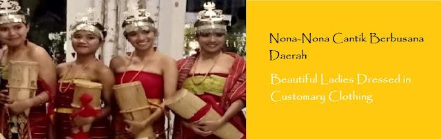 https://ketutrudi.blogspot.com/2018/10/nona-nona-cantik-berbusana-daerah.html