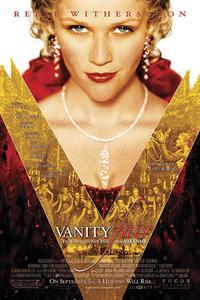 Download Vanity Fair (2004) (Dual Audio) (Hindi-English) 480p & 720p
