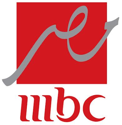 biss key MBC MASR 21.6°E 25-10-2017