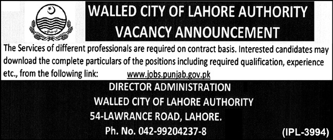 walled-city-jobs-online