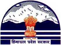 HP Election Department Recruitment 2016,Clerk,01 post