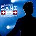 Alejandro Sanz lanza el DVD de 'Más es más'