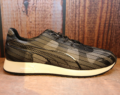 project-lv-puma-by-mihara-my-71-fall-201